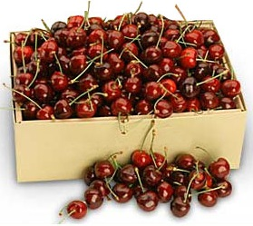 cherries-bing-cherries 279x249
