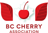 BC Cherry Association
